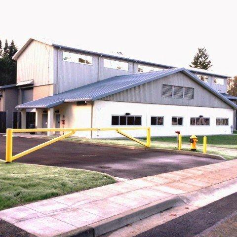 Design Build Bremerton Wa